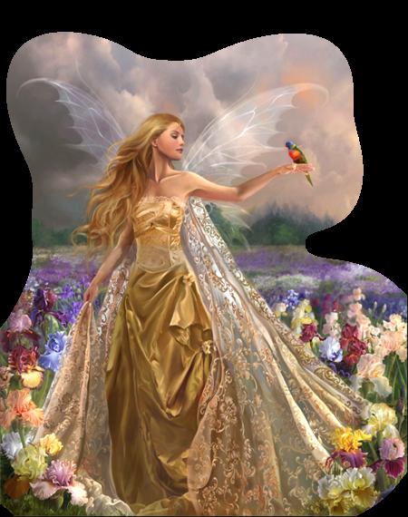 Les fées en général - Page 4 10fc2323