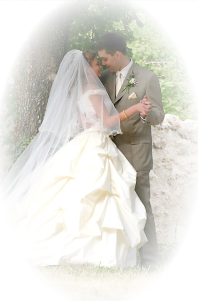 Mariage. - Page 2 6ab957c8