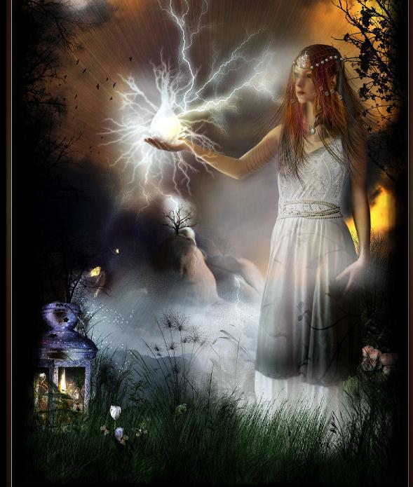 Les fées en général - Page 4 90aa78f3