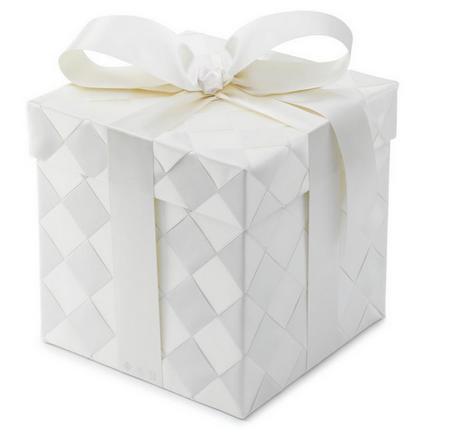 tubes paquets cadeaux. Black Bedroom Furniture Sets. Home Design Ideas