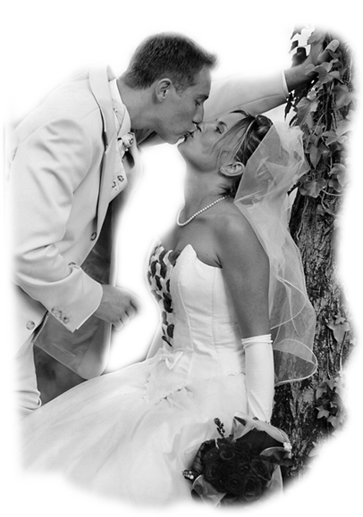 Mariage. - Page 2 B740d774