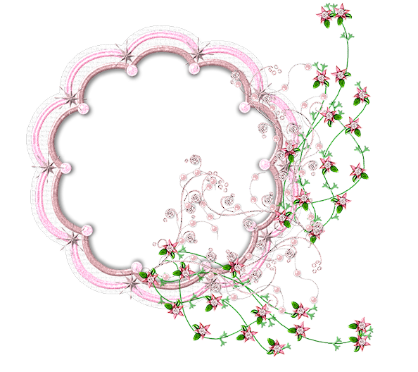 Tubes Cluster
