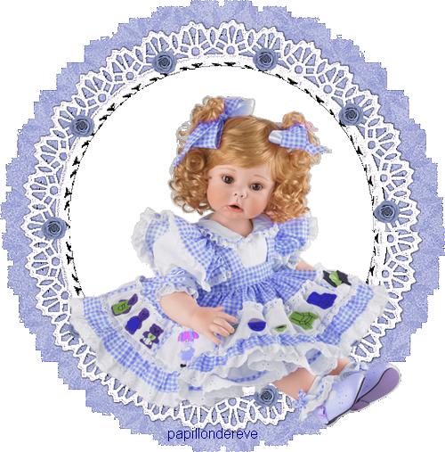 Des jolies poupées  - Page 2 Cf16136b