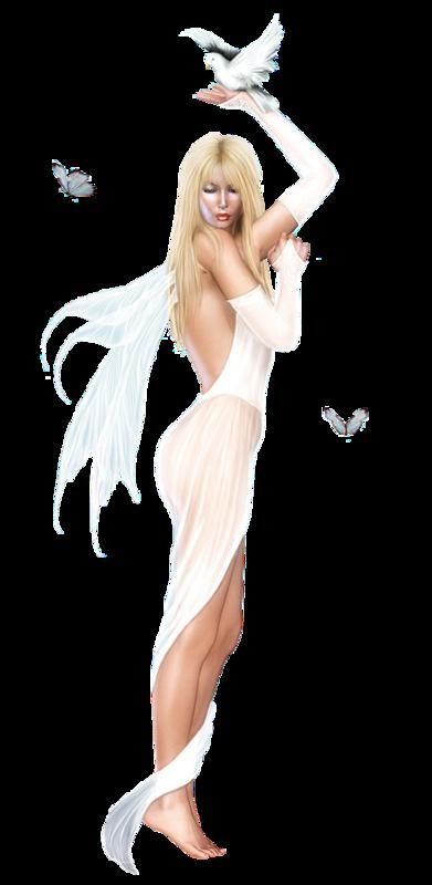 Les fées en général - Page 4 Eef38ebc