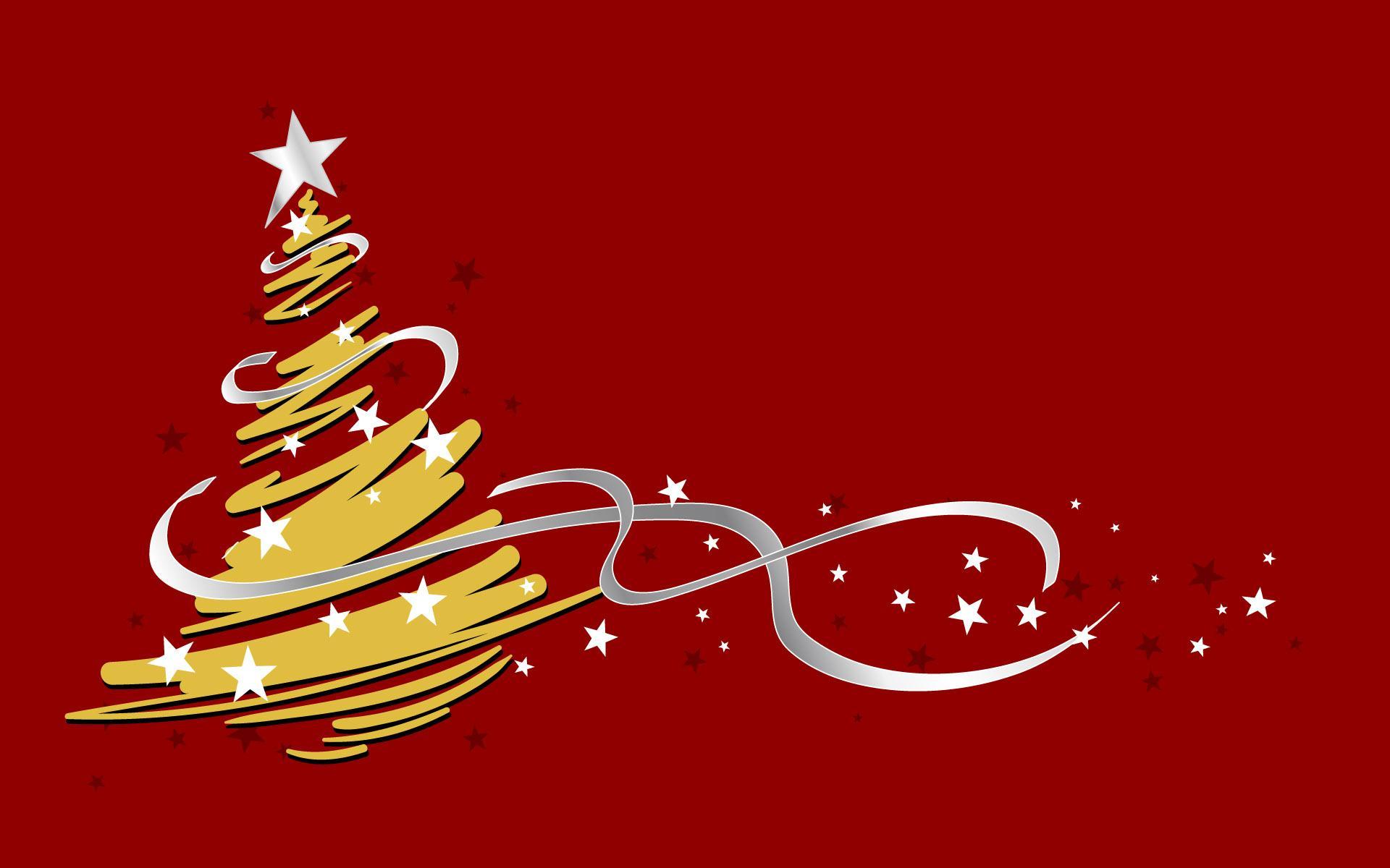 Fonds ecran noel for Natale immagini per desktop
